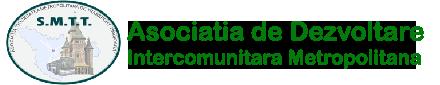 Asociația de Dezvoltare Intercomunitară